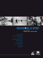Regards sur le sport -