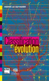 Classification et évolution -